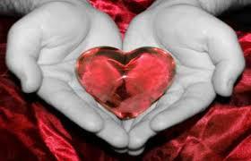 Risultati immagini per uomini innamorati