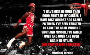Michael Jordan Quotes That Will Inspire You To Win via Relatably.com