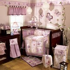 image of nursery ideas for girls baby girl furniture ideas