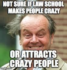Jack Nicholson Crazy Hair Meme Generator - Imgflip via Relatably.com