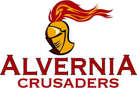 Image result for alvernia college