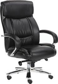 <b>Кресло</b> руководителя <b>Brabix Direct</b> EX-580 PREMIUM ...