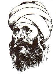 Renunganku : Teka Teki Imam Ghazali Inspiratif
