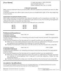 Software Manager Resume  cover letter resume samples project     Cover letter example