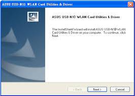 <b>USB</b>-<b>N10 Nano</b> Сетевой <b>адаптер ASUS</b> 802.11n (для ...