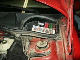 passenger v70 power seat in 850 cosmetic and detailing seatfuse jpg