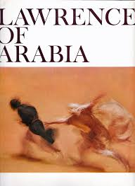 te lawrence essays essays and diversions lawrence of arabia essays and diversions
