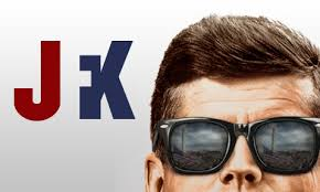 JFK . American Experience . WGBH | PBS