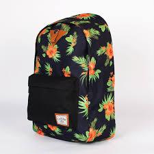 <b>Рюкзак CAYLER & SONS</b> Menehune Downtown Backpack ...