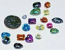 Baguette Loose Gemstones for sale | eBay