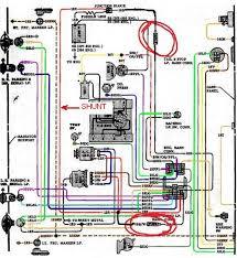 1968 gtx wiring diagram 1970 gmc pickup wiring diagram 1970 wiring diagrams 1968 c10 pickup wiring diagram 1968 printable wiring