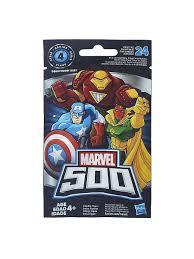 Мини-фигурка <b>Марвел Marvel</b> 2831193 в интернет-магазине ...