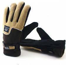 Мужские перчатки купить. Совместные покупки на 100сп.