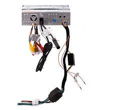 wiring diagram for visteon dvd monitor facbooik com Car Dvd Player Wiring Diagram dvd player wiring diagram facbooik ouku car dvd player wiring diagram