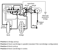 way switch tele wiring wiring diagram schematics info rewiring a telecaster a four way switch hot bottles