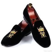 Promotion New spring <b>Men</b> Velvet <b>Loafers</b> Party wedding <b>Shoes</b> ...