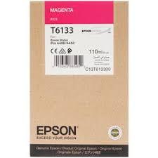 Купить <b>Картридж</b> струйный <b>Epson T6133</b> по супер низкой цене со ...