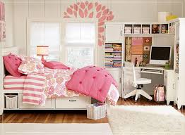 cool teen bedrooms with desk bedroom desk unit home