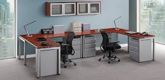wholesale office furniture warehouse office depot buy office furniture direct home office furniture edmonton staples edmonton buy office furniture