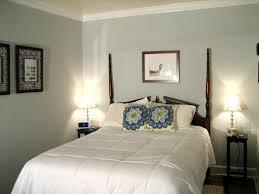 Master Bedroom Colors Benjamin Moore Ten June Before After Master Bedroom