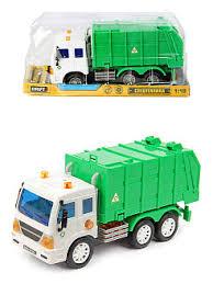 Купить игрушки <b>Drift</b> в интернет магазине WildBerries.ru ...