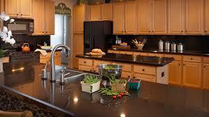Kitchen Countertop Decor Kitchen Countertop Ideas Kitchen Counter Bar On Great Jottincury