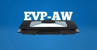 <b>Panasonic</b> EVP-AW Series Light <b>Touch Switch</b> | Arrow.com