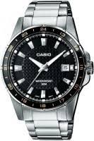<b>Casio MTP</b>-<b>1290D</b>-<b>1A2</b> – купить наручные <b>часы</b>, сравнение цен ...