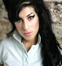 A special Mass for Amy Winehouse will take place at 7pm this evening at Our Lady Help of Christians Church in Kentish Town, north London. - Amy-Winehouse12