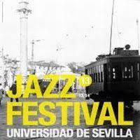 cicus-jazz
