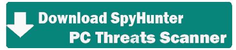 Image result for spyhunter download