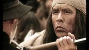 Geronimo: An American Legend (1993) - IMDb via Relatably.com