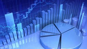 Resultado de imagen de statistics