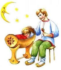 Картинки по запросу картинки для детей котик для колыбельной