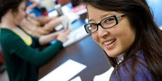helpful resources graduate school resources