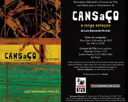 Resultado de imagem para imagens de CANSADO E DESANIMADO