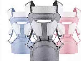 <b>xiaomi</b> - Купить недорого детские коляски в Москве с доставкой ...