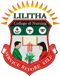 Image result for Lilitha College of Nursing logo