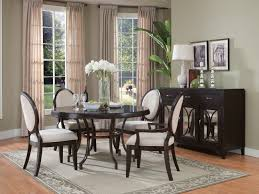 art deco dining room design ideas with area rug ideas and round wooden dining table also art deco living art deco dining set
