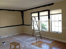 Paint Charts For Living Room Painting Walls Different Colors Living Room