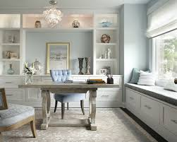 home offices ideas photo of fine transitional home office design ideas remodels photos best best home office ideas