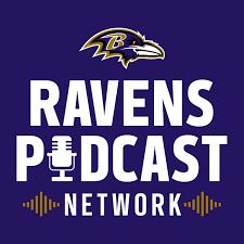 Baltimore Ravens Podcast Network