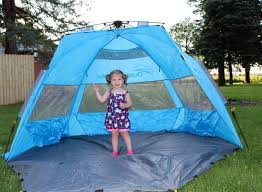 10 Best <b>Baby Beach</b> Tents (2019 Reviews) - Mom Loves Best