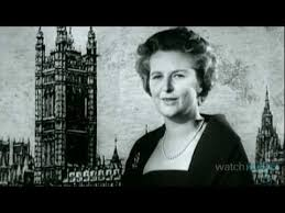 Margaret Thatcher: Biography of the Iron Lady - YouTube