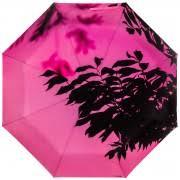 Купить <b>зонт</b> полный <b>автомат</b> в Москве, интернет магазин <b>Зонты</b>.ру