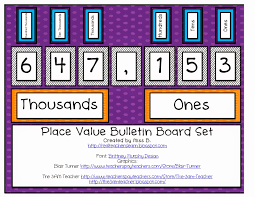 real teachers learn  the green purple set still says millions on tpt because if i change it it changes my link and i really don t want to do that