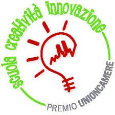 """%name Alla Rosa Bianca di Cavalese il primo Premio Unioncamere """"Scuola, Creatività e Innovazione"""""""