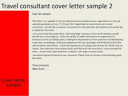 Bid Cover Letter cover letter for environmental consulting position cover letter       consulting cover letter