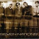 Seven Nations album by Seven Nations