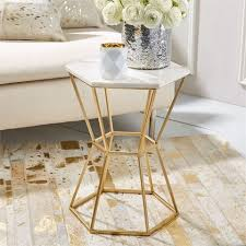 marble furniture pieces home